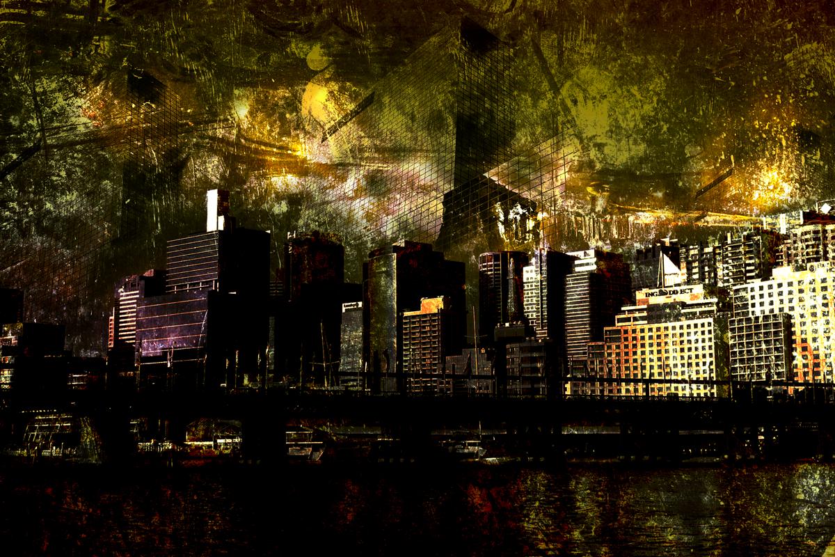 rusty_urban_city_by_yuzakinatsume