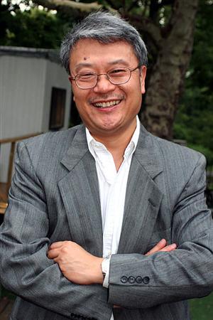 Ha jin saboteur essay