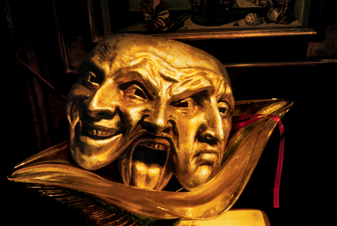 four-masks.jpg
